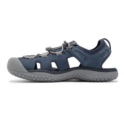Keen Solr sandales de marche - SS21