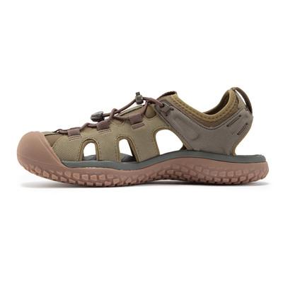 Keen Solr sandales de marche