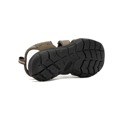 Keen Clearwater CNX sandales de marche - SS21
