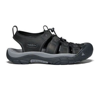 Keen Newport Walking Sandalen - SS20