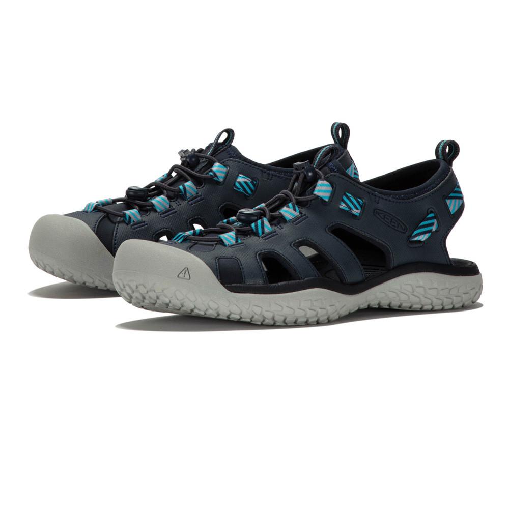 Keen Solr Women's Walking Sandals - AW20