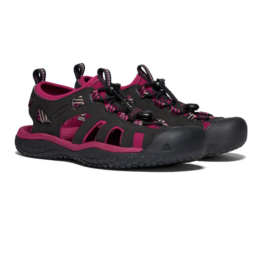 Keen Solr para mujer sandalias de trekking - SS20