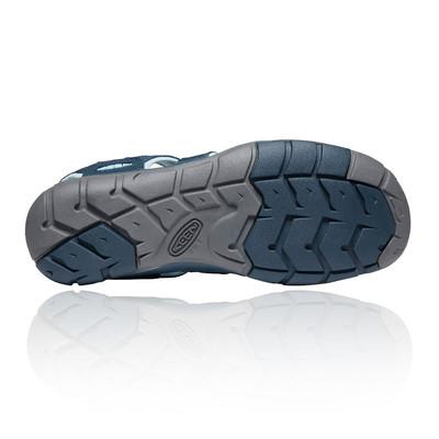 Keen Clearwater CNX Women's Walking Sandals - SS21