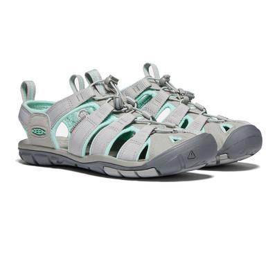 Keen Clearwater CNX Women's Walking Sandals - SS20