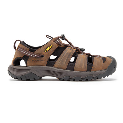Keen Targhee III Walking Sandals - SS21