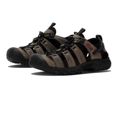 Keen Targhee III Walking Sandals - AW20