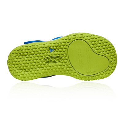 Keen Stingray Junior sandalias de trekking - SS20