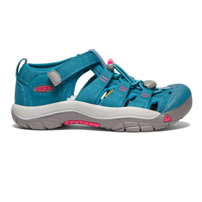 Keen Newport H2 Junior Walking Sandals - SS20