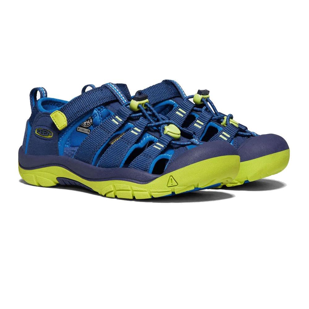 Keen Newport H2 Junior Walking Sandalen - SS20