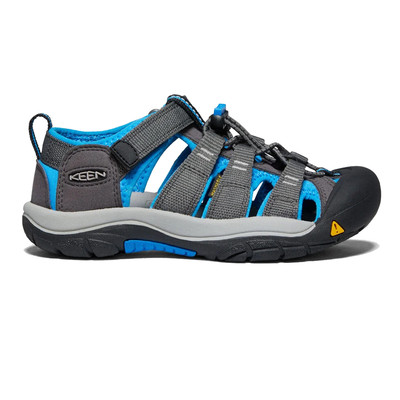 Keen Newport H2 Kids Walking Sandalen - SS21