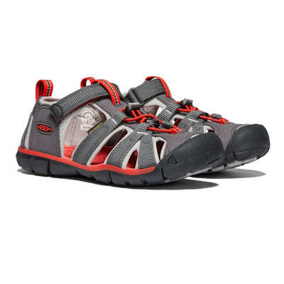 Keen Seacamp II CNX junior sandales de marche - SS21