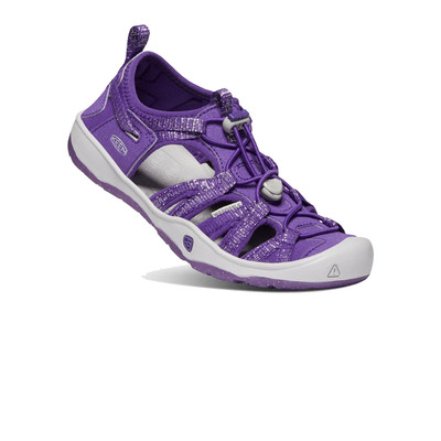 Keen Moxie Kids Walking Sandals - SS20