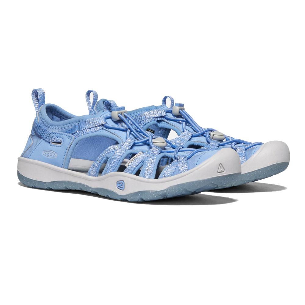Keen Moxie Junior Walking Sandals - SS20