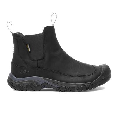 Keen Anchorage III WP Walking Boots - AW19
