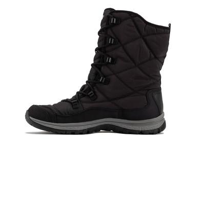 Keen Terradora impermeable Winter para mujer botas