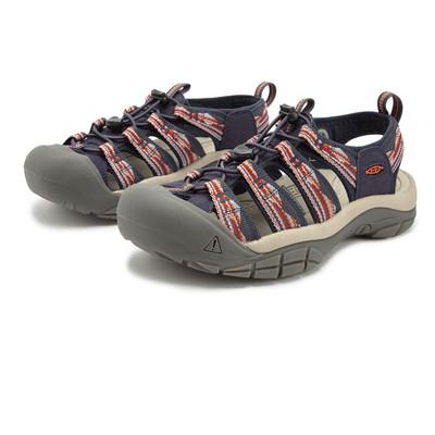 Keen Newport H2 sandales de marche - AW20