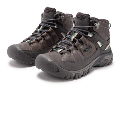 Keen Targhee III Waterproof Women's Walking Boots - AW20