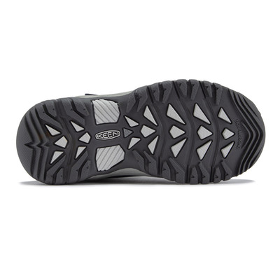 Keen Hoodoo III impermeable Junior botas de trekking - AW20