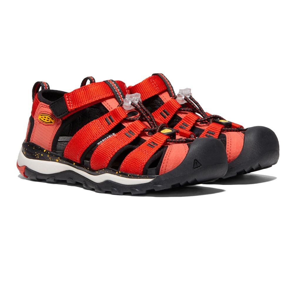 Keen Newport Neo H2 Junior Sandals