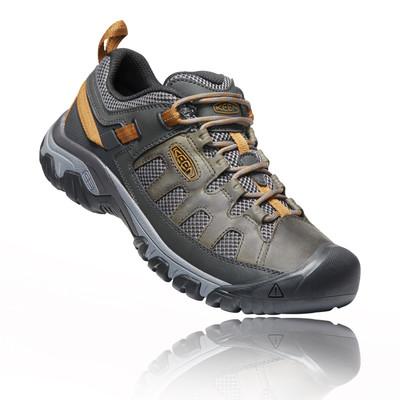 Keen Targhee Vent scarpe da passeggio