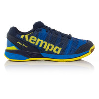 Kempa Attack One Indoor Court Shoes - SS18