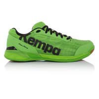 Kempa Attack Two Indoor Court Shoes - SS18