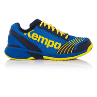 Kempa Attack Three Indoor Court Shoes - SS18