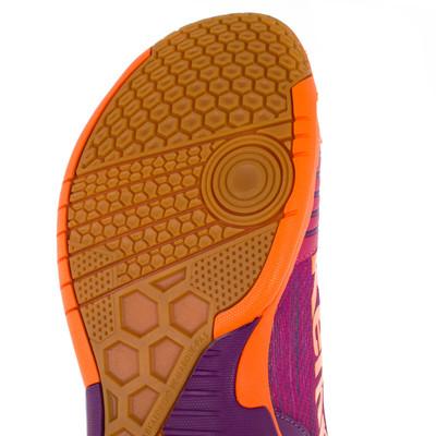 Kempa Attack para mujer zapatillas para canchas interiores  - SS18