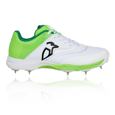 Kookaburra KC 2.0 Cricket Spikes - SS20