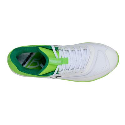 Kookaburra KC 2.0 Rubber zapatillas de cricket - SS20