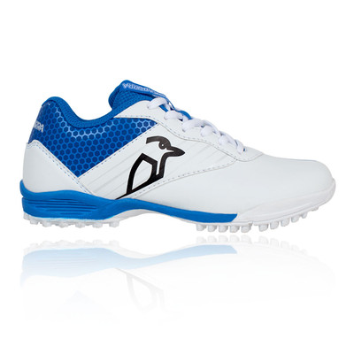 Kookaburra KC 5.0 Junior Cricket Shoes - SS20