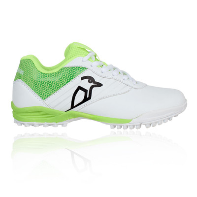 Kookaburra KC 5.0 Junior scarpe da cricket - SS21