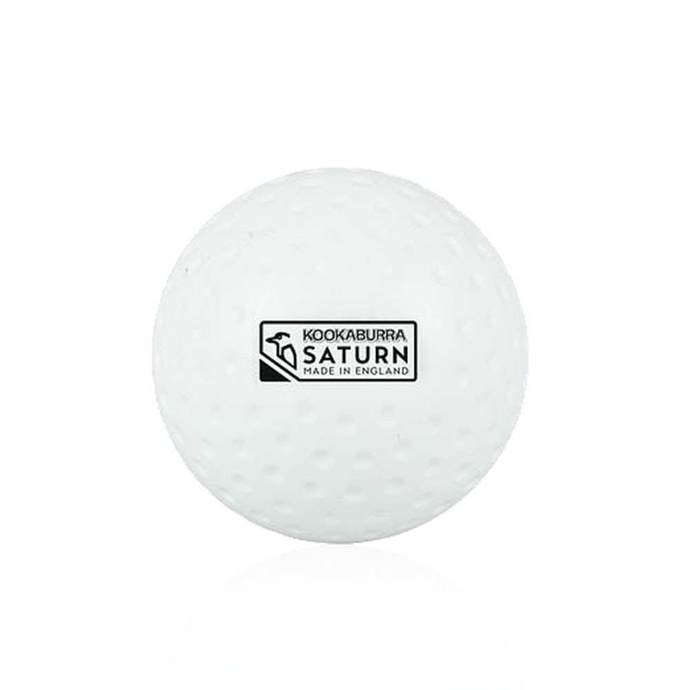 Kookaburra Dimple Saturn Hockey Ball - AW20