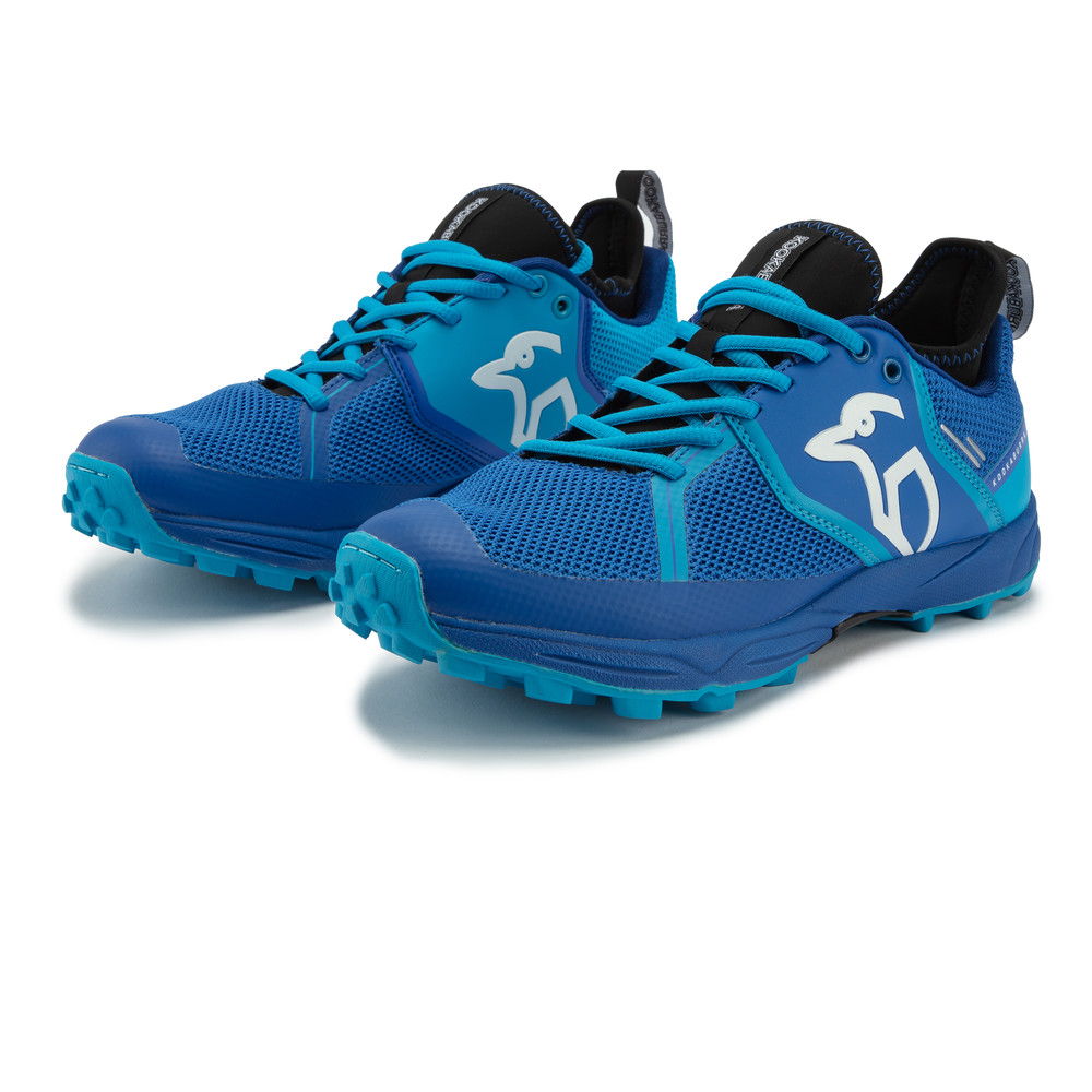 Kookaburra Xenon Hockey Shoes - AW20