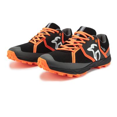 Kookaburra Convert Hockey Shoes - AW20