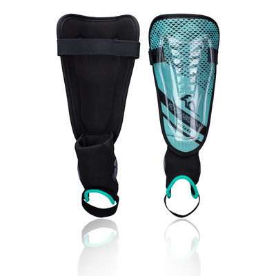Kookaburra Octane Hockey Shinguards - AW20