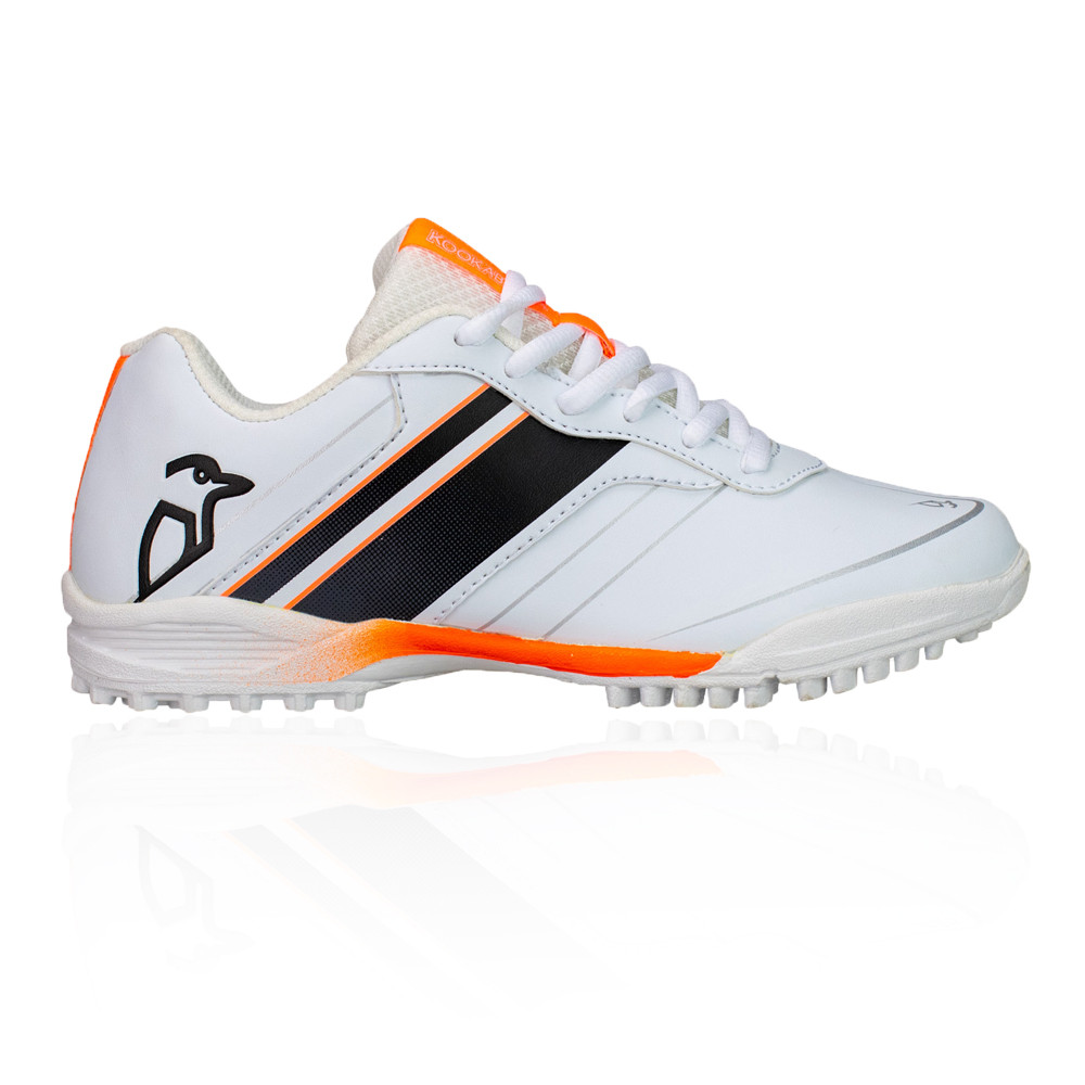 Kookaburra KC 5.0 junior chaussure de cricket