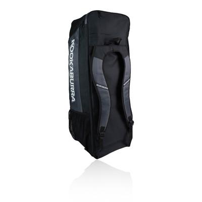 Kookaburra Pro D2 Cricket Duffle sac