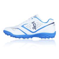 Kookaburra Junior Protege Rubber Cricket Shoe - SS18