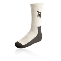 Kookaburra Cricket Socks - SS19