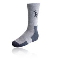 Kookaburra Junior Pro Marl Socks - SS19