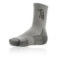 Kookaburra Pro Marl Socks - SS19