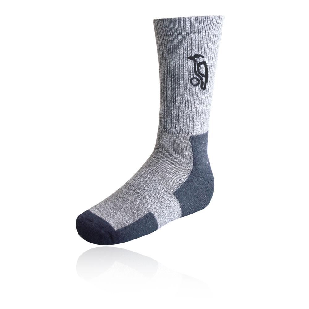 Kookaburra Air Tech Socks (2 Pack) - SS20