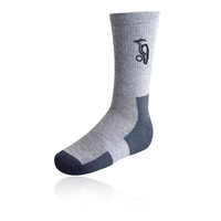 Kookaburra Air Tech Socks (2 Pack) - SS19
