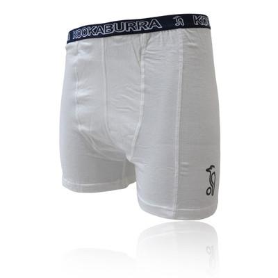 Kookaburra Jock pantalones cortos - SS20
