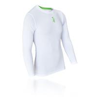 Kookaburra Compression Lite Shirt - AW18