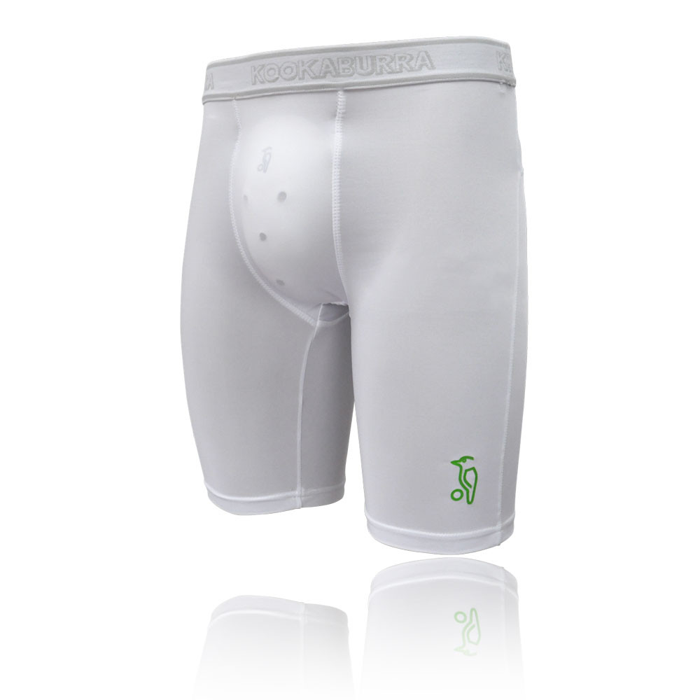 Kookaburra Junior Compression Short - SS20