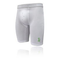 Kookaburra Compression Short - SS19