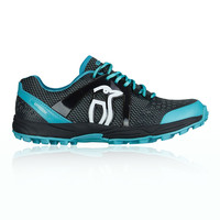 Kookaburra Origin Hockey Shoes