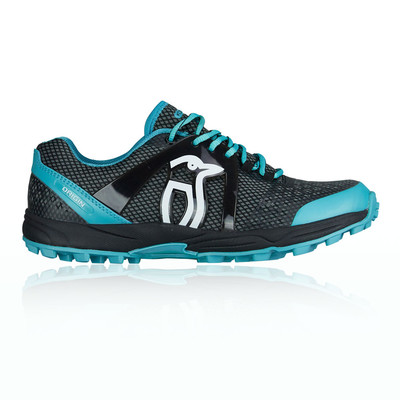 Kookaburra Origin Hockey zapatillas